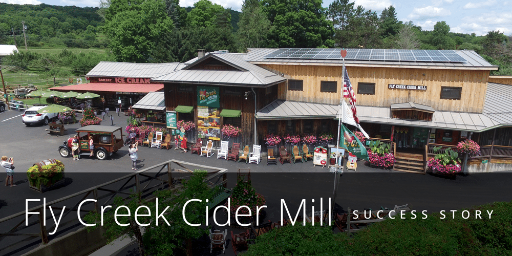 FlyCreekCiderMill-blog